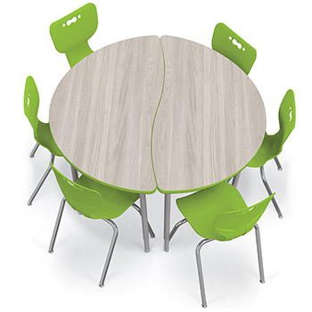 creator-table-hierarchy-chair-package-six-18-chairs-two-half-round-tables