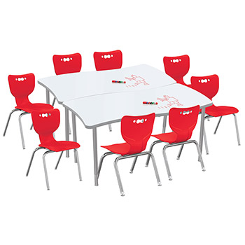 creator-table-hierarchy-chair-package-eight-18-chairs-two-dry-erase-wave-rectangle-tables-5th-adult