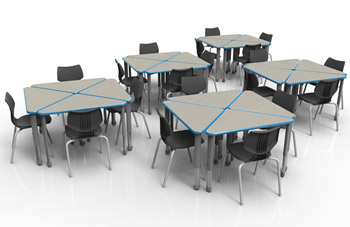 030951184820-classroom-set-20-wing-desks-20-flavors-chairs-16-h