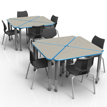 03095118498-classroom-set-8-flavors-18-chairs-8-wing-desks