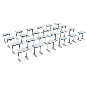 classroom-set-of-24-silhouette-desks