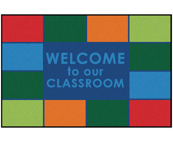 4860-classroom-welcome-rug-4-x-6-rectangle