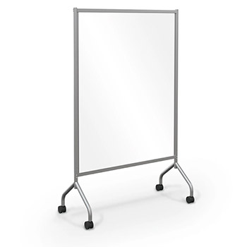 essentials-mobile-clear-divider-w-silver-frame