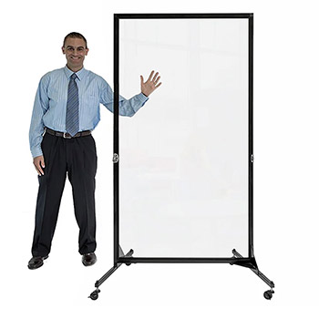 clear-acrylic-room-dividers-by-screenflex
