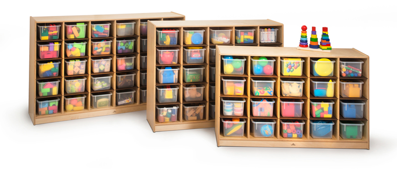cubby-storage-cabinet