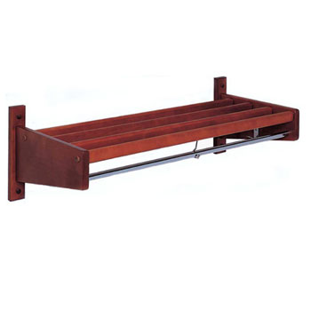 clm2-hardwood-wall-mounted-coat-rack-2-l