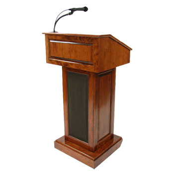 clr-235-m-counselor-evolution-lectern-mahogany