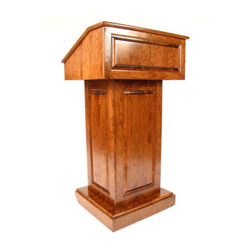 counselor-lectern-by-executive-wood-products