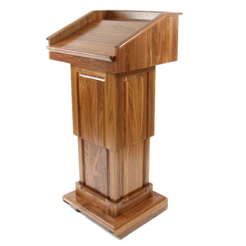 clr235-lift-m-counselor-lift-height-adjustable-lectern-mahogany
