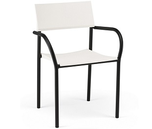 cym-series-chairs-by-community
