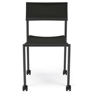 cm4402a-cym-series-chair-w-casters-wo-arms