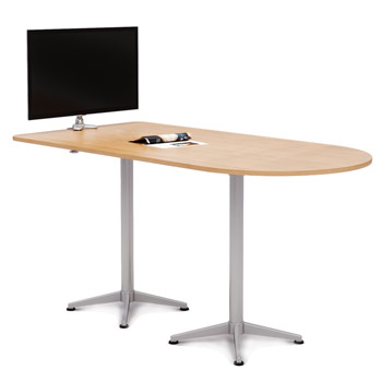 t4284hs-bww42-sl-38-collab-horseshoe-standing-height-meeting-table