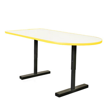collab60-de-xx-collaborative-team-table-with-dry-erase-top-60-w-x-36-d