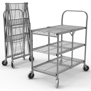 wscc-3-collapsible-wire-utility-3-shelf-cart