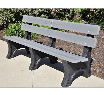 pb6-cole-colonial-outdoor-bench