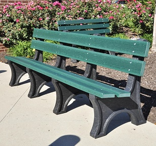 pb8-cole-colonial-outdoor-bench