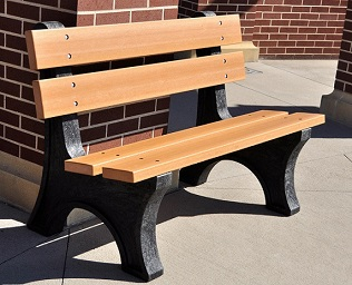 pb4-cole-colonial-outdoor-bench