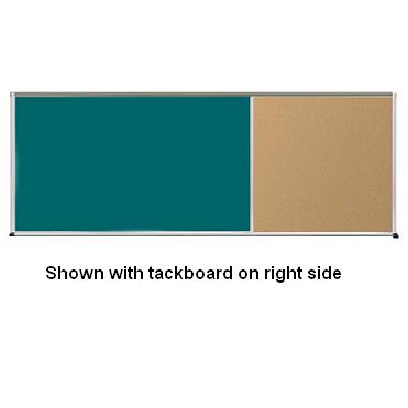 408-60-pc-combination-chalkboard-type-e-4-x-8