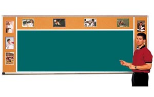 408-90-pc-combination-chalkboard-type-h-4-x-8