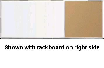 combination-markerboard-type-e-by-best-rite