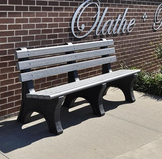 pb6-cpae-comfort-park-avenue-outdoor-bench