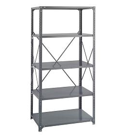 52705271-24dx36wx75h-commercial-shelving-wpost-kit