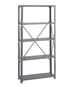 52685271-12dx36wx75h-commercial-shelving-wpost-kit