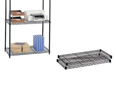 5243-commercial-extra-shelf-pack-36-x-18
