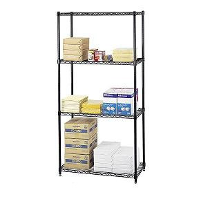 5276-commercial-wire-shelving-36-x-18