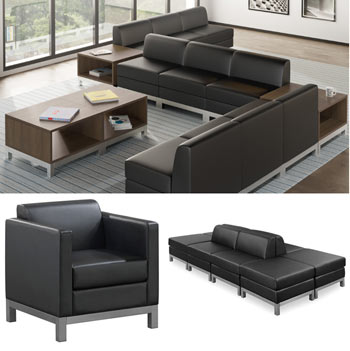 compose-reception-seating-by-ndi-office-furniture