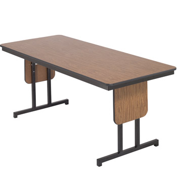ltp368-training-table-w-t-leg-36-x-96