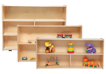 contender-series-versatile-single-storage-units-by-wood-designs