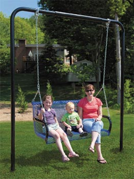 contour-bench-swing-by-ultraplay