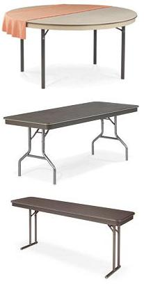abs-plastic-coreagator-folding-table-by-virco