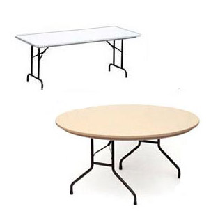 plastic-resin-adjustable-height-folding-table-by-correll