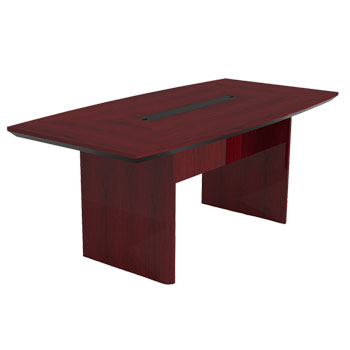 corsica-rectangular-conference-table-by-safco-products