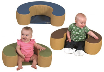 cozy-woodland-sit-me-up-by-the-childrens-factory