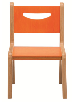 cr2512x-birch-chair-12
