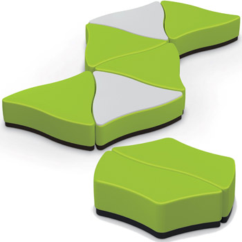 creator-soft-seating-by-balt