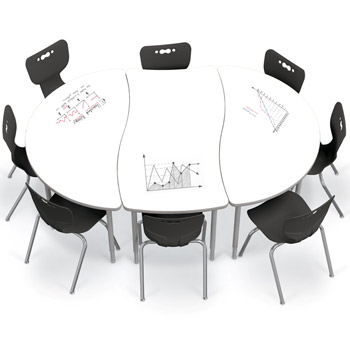 dry-erase-creator-table-hierarchy-chair-packages-by-balt