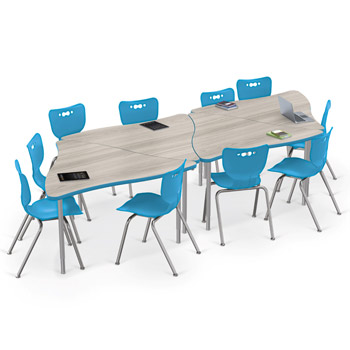 1633k145331810-triangle-creator-table-hierarchy-chair-package-ten-18-chairs-four-tables