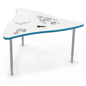 1633k1-mrkr-dry-erase-creator-table-triangle