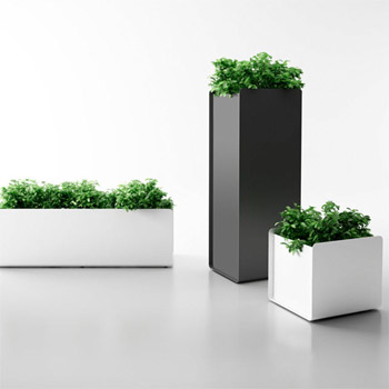 crepe-planter-by-magnuson-group
