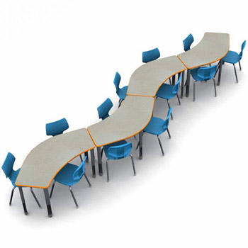 0415741184712-classroom-set-12-flavors-14-chairs-4-crescent-60-tables