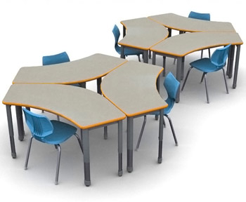 041576118476-classroom-set-6-flavors-14-chairs-6-crescent-60-tables
