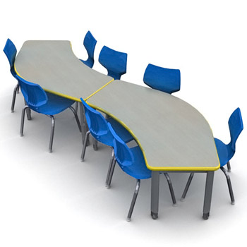 041562118498-classroom-set-8-flavors-18-chairs-2-crescent-72-tables