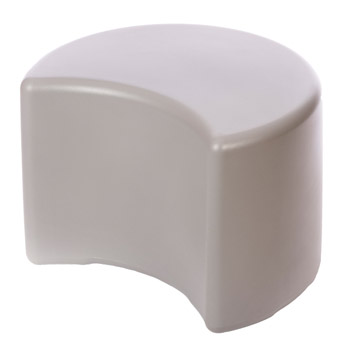 11401bx-session-plastic-indoor-or-outdoor-crescent-stool-large-16-12-h