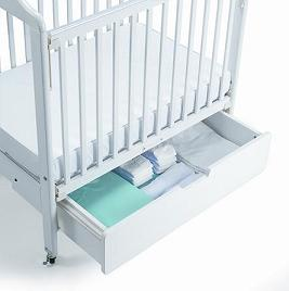 ael7062w-crib-drawer-white