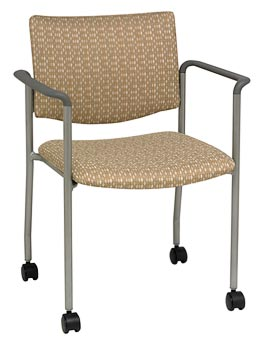 cs1311fb-chair-standard-fabric