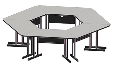 desk-height-computer-table-1